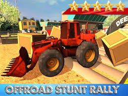 bulldozer machine simulator 3d android apps on google play