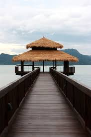 25 best the ultimate bridge images on pinterest bridges the westin pulau langkawi the beaches are clear and tranquil can t