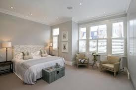 paint colours trends dulux paint colour ideas for bedroom ideas