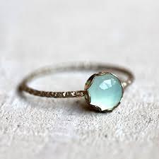 model2 cincin batu akik tak selamanya norak 8 desain cincin ini membuatnya jadi