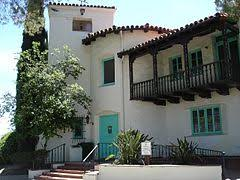 spanish revival homes spanish colonial revival architecture wikipedia