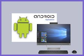 run android apps on pc 5 ways you run android apps on you pc for free check all