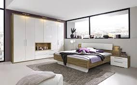 G Stige Schlafzimmer Auf Raten Schlafzimmer Neu Loddenkemper Schlafzimmer Ideen Loddenkemper