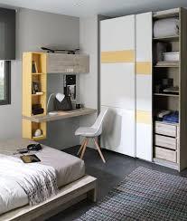deco chambre jumeaux fille gar輟n dormitorio juvenil de la colección ringo de kibuc muebles
