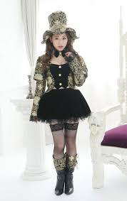 hanahana cosplay lingerie rakuten global market the halloween