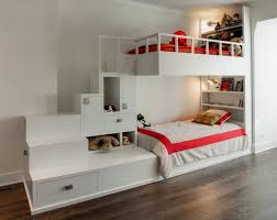 bunk kids bedroom sets house design and office fun and ideal