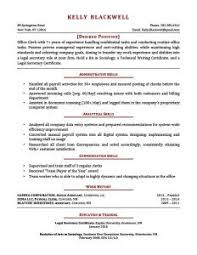 business resume templates templates
