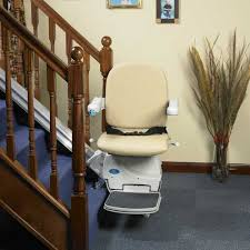 Used Chair Lifts Buy Or List Your Used Stair Lift For Free
