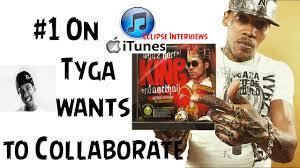 Seeking Season 1 Itunes Vybz Kartel 1 On Itunes And In Itally And Tyga In Jamaica Seeking
