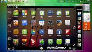 run android apps on pc run android apps on pc with this ultimate guide