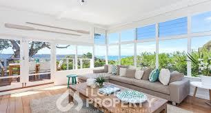 Gaya Interior Dapatkan Suasana Ala Pantai Di Rumah Dengan Gaya Interior Ini