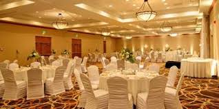wedding venues in hton roads click here to see more details about doubletree by norfolk