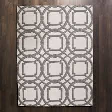 Area Rug Pattern Large Small Area Rugs Find Wool Modern Solid Color More