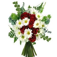 flowers to send send sympathy flowers to india condolence flowers to india
