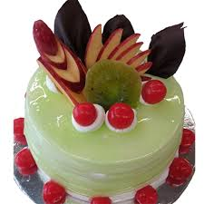 fresh fruit online fresh fruits cake online bakery surat cake shop surat and