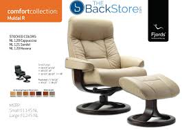 slim recliner chair great chair small leather swivel recliner