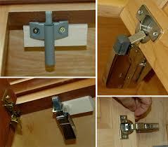 self closing cabinet drawer slides silence is golden soft close hinges and slides deaden the bang