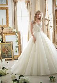 pictures of wedding dresses 6891b0dc 6d72 4105 a87b d169dcb63b0e quality 50