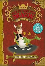 train dragon book download hugelyinfluencing ml