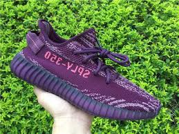 authentic adidas yeezy boost 350 v2 u201cred night u201d on sale for cheap