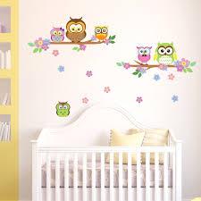 stickers chambre bébé mixte stickers chambre bebe mixte chambre bb mixte nombreux thmes pour