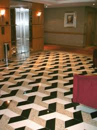 Granite Tiles Flooring Granite Flooring Tiles Chooseby