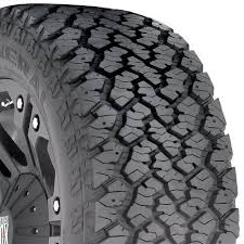 Good Conditon Used 33 12 50 R15 Tires 33 Inch Tires Amazon Com