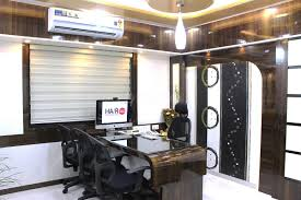 Interior Designer Pune Charges Dermatologists In Pune Instant Appointment Booking View Fees