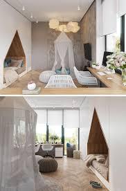 Schreibtische F Teenager Dieses Schlafzimmer Design Für Einen Teenager Verfügt über Ein