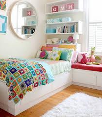 Bedroom Wall Unit Headboard 25 Headboard Storage Ideas For Your Bedroom 2017