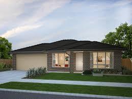 lockley new home design by burbank south australia