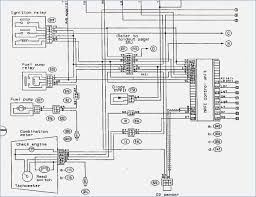 free wiring diagrams for cars cwatchblog info