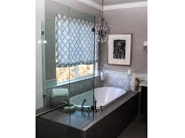 master bath in vallejo u2013 cook u0027s kitchen and bath inc u2013 kitchen