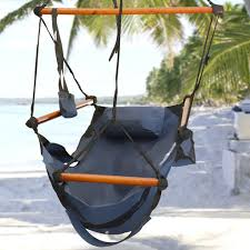 the best and most convenient hanging chair for your hammocks