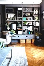 living room storage shelves living room floating shelves ikea storage cabinets with doors living room floating shelves best