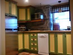 restauration armoires de cuisine en bois peinture armoires de cuisine séduisant peindre des armoires en bois