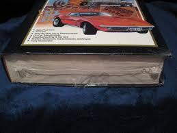 chilton u0027s auto repair manual 1972 79 chilton u0027s auto service