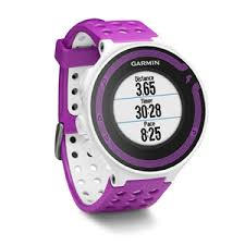 christmas present ideas for health and fitness fanatics planning
