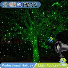 Christmas Laser Projector Lights by Led Tree Projection Light Led Tree Projection Light Suppliers And