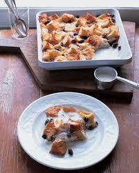 different thanksgiving desserts thanksgiving potluck recipes martha stewart