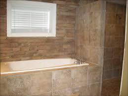 bathroom wall tile design ideas bathroom wall tile ideas wall