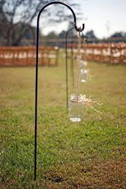 384 best mason jar wedding images on pinterest farm wedding set of 8 hanging mason jars rustic wedding decor shabby chic wedding wedding