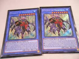 yugioh july 2015 forbidden u0026 limited update arg format can they