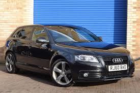 audi a3 s tronic for sale used phantom black audi a3 for sale buckinghamshire
