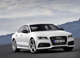 audi rs7 lease audi rs7 sportback lease http autotras com auto