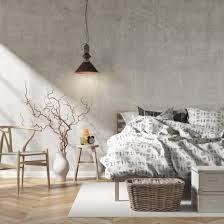 Bilder Im Schlafzimmer Feng Shui Wohndesign Kühles Gemutlich Schlafzimmer Feng Shui Planung 15