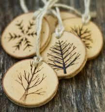 christmas tree ornament sets christmas tree tree of life