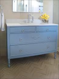 Cheap Bathroom Vanities Bathroom Vanities Near Me Bathroom by Custom 30 Bathroom Vanity Near Me Design Ideas Of Vanities