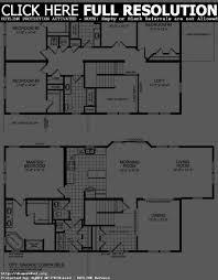 Single Story 5 Bedroom House Plans Sun Rise Big Gif For 5 Bedroom House Plans Home And Interior Bed