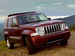 liberty jeep sport 50 best 2010 jeep liberty for sale savings from 2 779